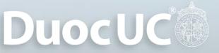 Instituto Profesional DUOCUC