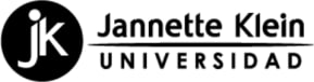 Jannette Klein Universidad