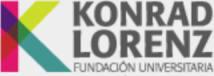 Konrad Lorenz Universidad