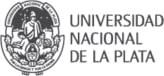 National University of La Plata