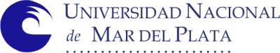 National University of Mar Del Plata - Universidad Nacional De Mar Del Plata
