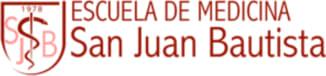 San Juan Bautista School Of Medicine