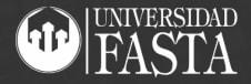 Universidad Fasta Distancia