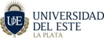 University of the East (Universidad del Este (UDE))