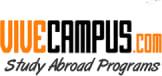 Vive Campus