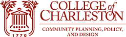 College of Charleston: School of the Arts