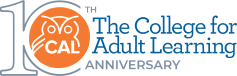 The College for Adult Learning