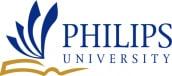The Philips University