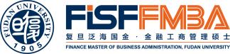 Fudan University, Fanhai International School of Finance