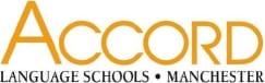 Accord Language Schools