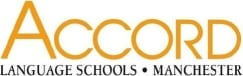 Accord Language Schools