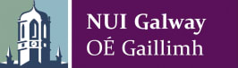 National University of Ireland Galway College of Engineering & Informatics