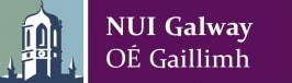 National University of Ireland Galway College of Engineering & Informatics