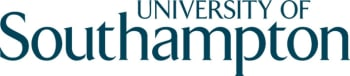 University of Southampton - Management School