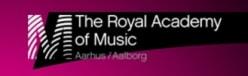 The Royal Academy of Music - Det Jyske Musikkonservatorium