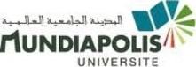 Mundiapolis University Executive