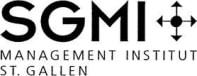 SGMI Management Institute St.Gallen