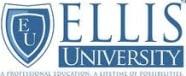 Ellis Online College
