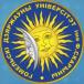 Gomelyskij gosudarstvennij universitet imeni Frantsiska Skorini