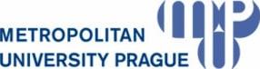 Metropolitan University Prague