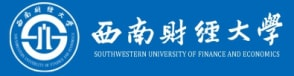 Southwestern University of Finance and Economics