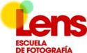 Lens - Fotografía