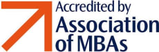 The Association of MBAs (AMBA)