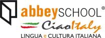 Abbey School - Ciao Italy