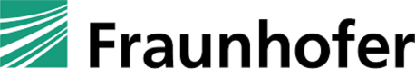 Fraunhofer Academy