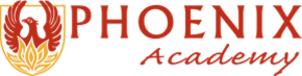 Phoenix Academy