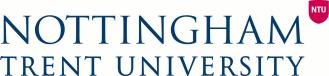 Nottingham Trent University - Nottingham Law School