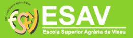 Instituto Politécnico de Viseu – Escola Superior Agrária (ESAV)