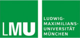 Ludwig-Maximilians-University Munich