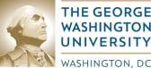 The George Washington University - School of Engineering & Applied Science