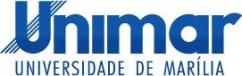 Universidade de Marília (UNIMAR)