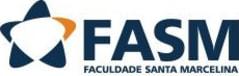 Faculdade Santa Marcelina (FASM)