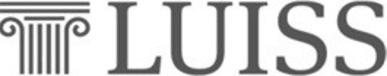 LUISS Guido Carli University