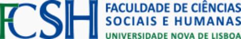 Universidade Nova de Lisboa - Faculty of Social Sciences and Humanities