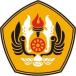 Universitas Padjadjaran
