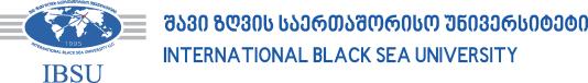 International Black Sea University