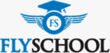 Flyschool