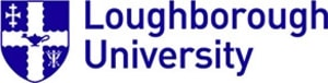 Loughborough University School of Business and Economics