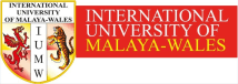 IUMW - International University of Malaya-Wales