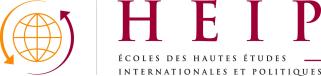 HEIP, Hautes Etudes Internationales et Politiques