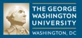 The George Washington University - Columbian College of Arts & Sciences