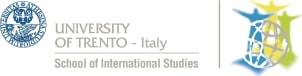 University of Trento School of International Studies