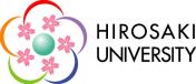 Hirosaki University