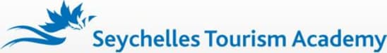 Seychelles Tourism Academy