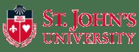 St. John's University, Rome Campus