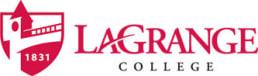 LaGrange College